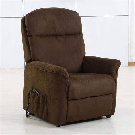 bureau des douanes cannes fauteuil relax electrique releveur 28 images fauteuil
