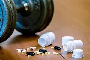 Steroids  Anabolic
