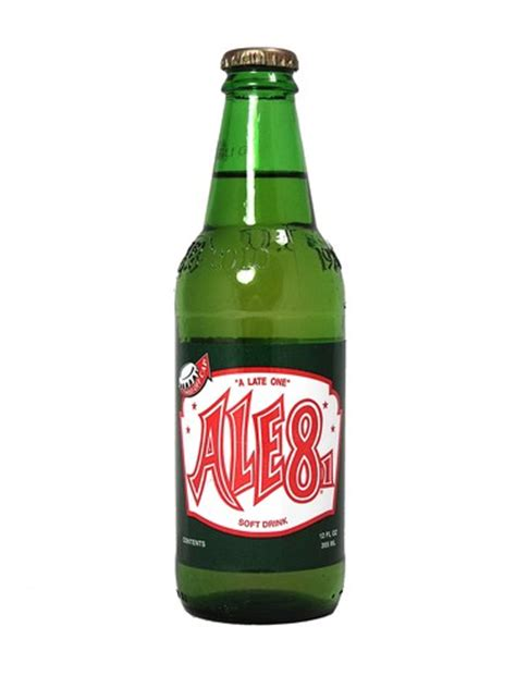 where can i buy ale 8 fresh 12oz ale 8 one ginger ale soda emporium buy soda pop online soft drinks store