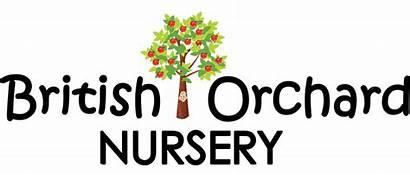 Orchard British Nursery Villa Uae Al Vandana