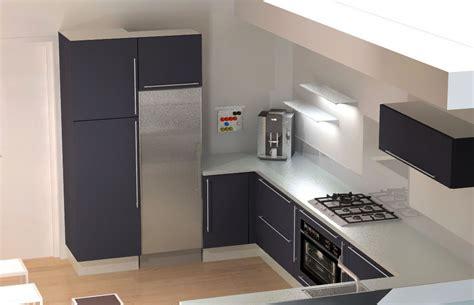 meuble d angle cuisine brico depot délicieux meuble d angle cuisine brico depot 7 etude cuisine rennes monprojetcuisine fr kirafes