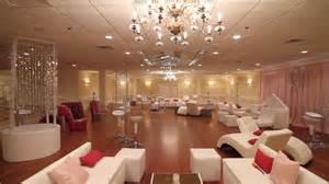 party rental nj the elan new jersey 39 s mitzvahs venue sweet sixteen