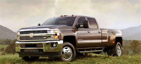 2020 Chevrolet Silverado 2500hd For Sale by 2020 Silverado 2500hd For Sale High Country
