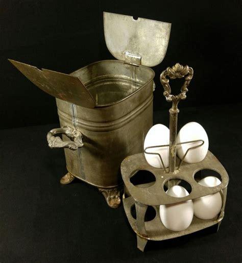 vintage kitchen collectibles antique kitchen appliances shop collectibles daily