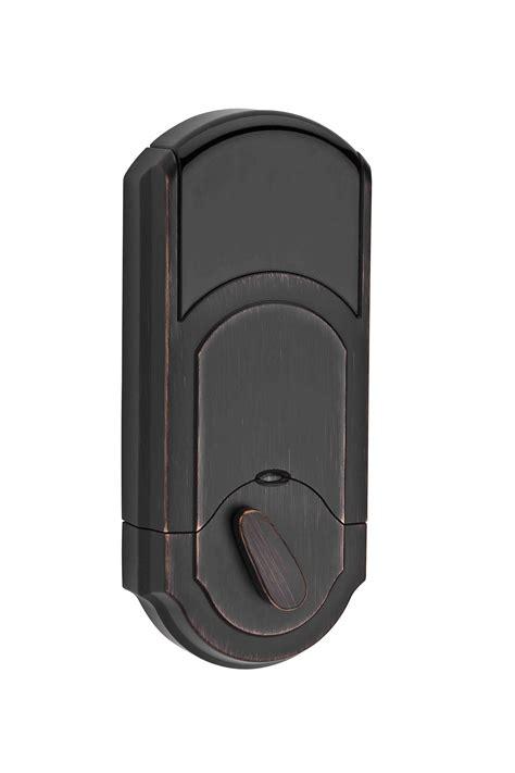 kevo door lock kwikset kevo door lock