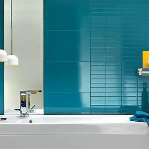 Entretien salle de bain obasinccom for Entretien salle de bain