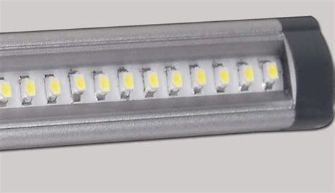 led bar newest 12 volt led cabinet bar lights with switch