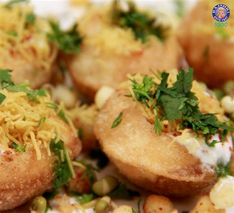 17 best images about indian snacks on canapes