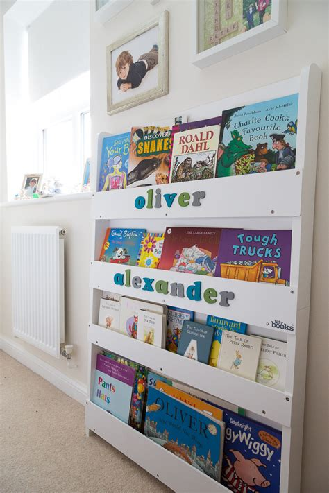 Cheap Childrens Bookcase by The Amazing Tidy Books Children S Bookcase L Honest