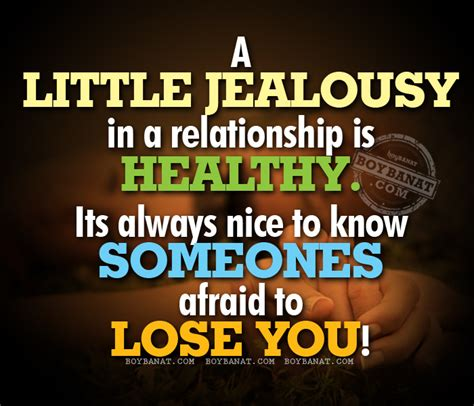 jealous quotes  love  quote