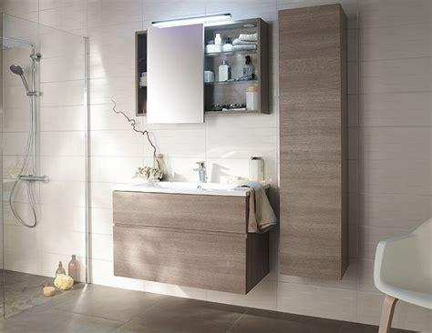 castorama le de bureau les 25 meilleures idées concernant salle de bains