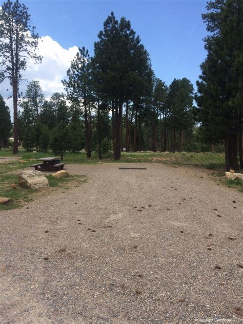 jacob lake campground jacob lake arizona