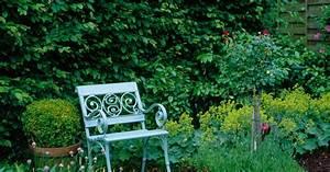 Mein Schöner Garten De : gartenstuhl produkte gestaltung und ideen mein ~ Lizthompson.info Haus und Dekorationen