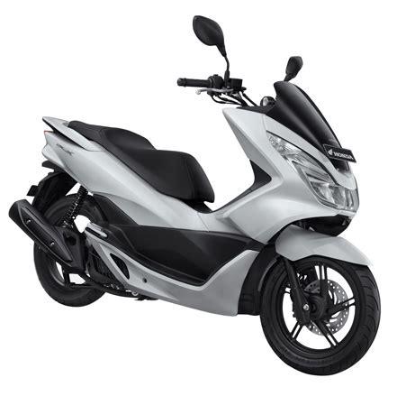 Pcx 2018 Harga Dan Spesifikasi by Harga Honda Pcx 150 Dan Spesifikasi Lengkap 2018