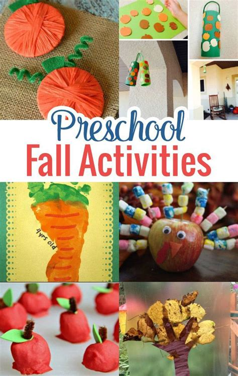 17 best images about preschool learning is on 999 | 2ed254cb7d0e6c594d8f9aa12e439201