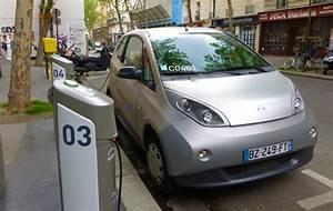 Location Voiture Electrique Paris : l 39 actualit des voitures electriques voiture electrique page 71 ~ Medecine-chirurgie-esthetiques.com Avis de Voitures