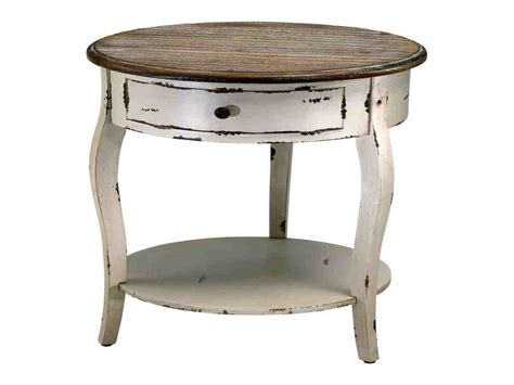 end table ls for sale round end tables for sale decor ideasdecor ideas