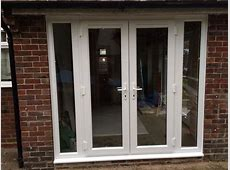 New Patio Doors Acvap Homes Ideas Measure For A New