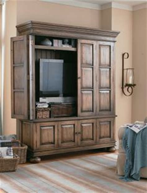 1000  images about TV Cabinet on Pinterest   Tv cabinets