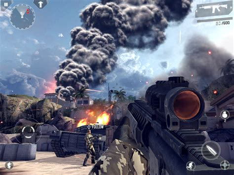 modern combat 4 for free 28 images modern combat 5 apk data free version modern combat 4