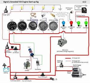 Vw Engine Test Stand  U2013 Recherche Google