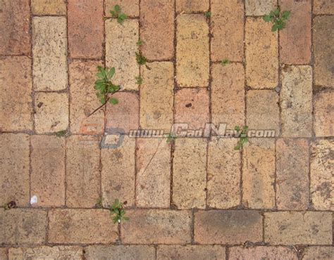 brick floor texture brick floor texture seamless www pixshark com images galleries with a bite