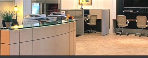 magasin meuble bureau ordinateurs mobilier de bureau et ergonomie au travail
