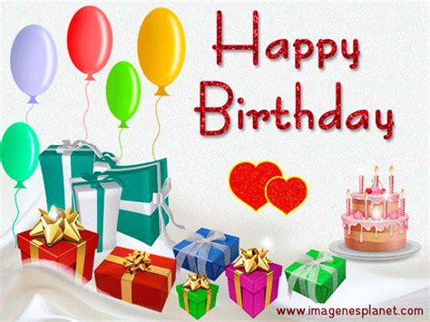 feliz cumpleanos imagenes bonitas happy birthday