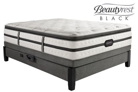 Beautyrest Adjustable Bed by Beautyrest 174 Renew Xl Adjustable Base