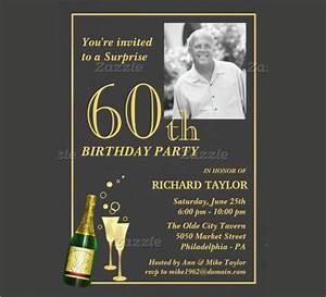 22 60th birthday invitation templates free sample With 60th birthday invites free template