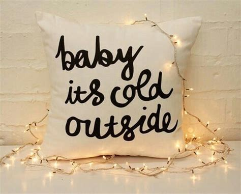Must Have Stylish Christmas Pillows For A Festive Atmosphere