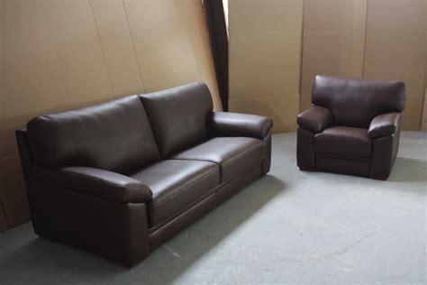 ensemble de canapé tripoli ensemble canapé et fauteuils l 39 album photo des