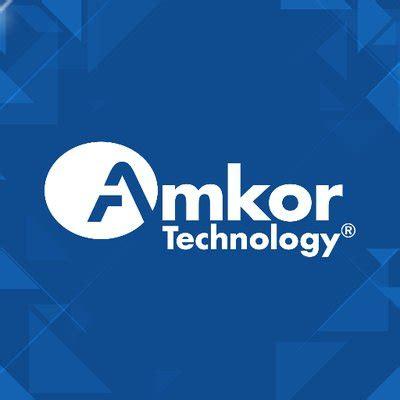 Amkor Technology (@AmkorTechnology) | Twitter