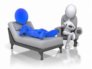 psychotherapy « The AI-Therapy Blog