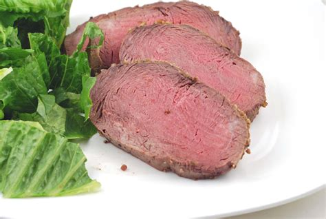 beef tenderloin roast roasted beef tenderloin recipe dishmaps