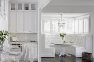 built in banquette 7 fresh kitchen banquettes kitchen studio of naples inc