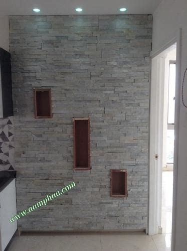 wall tiles design for living room peenmedia
