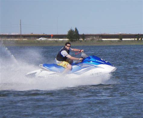 Speed Boat Ocean City Nj by Wet N Wild Waverunner Rentals 20 Reviews Boating 244