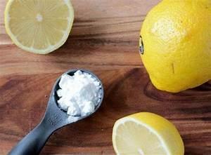 Средства для чистки печени эвалар