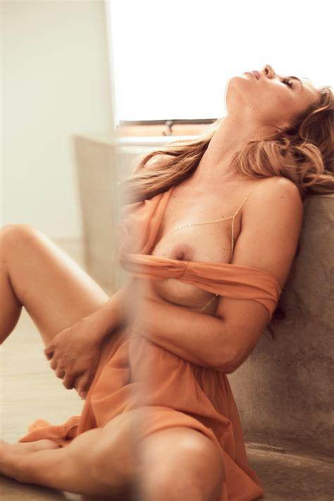 Jessica Alba Pussy Porn Hot Nude