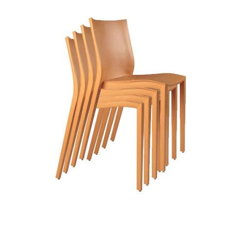 mobilier table chaises slick slick
