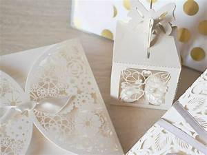 Idee Bomboniere Da Matrimonio
