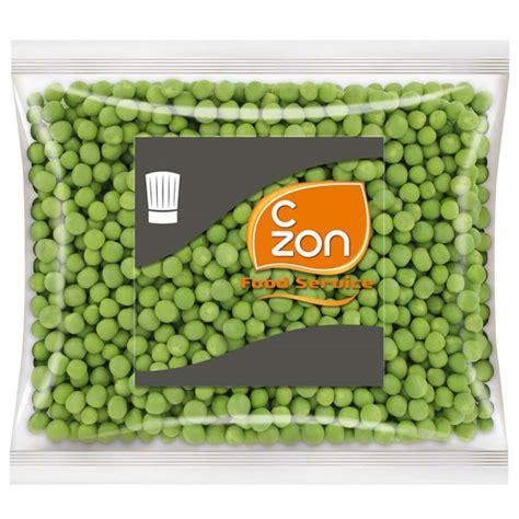 cuisiner des petits pois frais petits pois frais 233 coss 233 s food service c zon fresh friendly