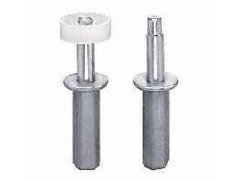 stanley hardware bi fold door pivot roller guide top