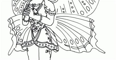 Sofia The First Coloring Pages Pdf Sakadang Kuya Hd