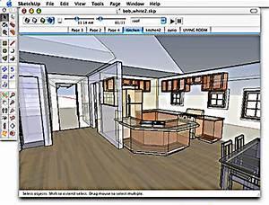 logiciel de decoration interieur 3d beautiful logiciel With beautiful logiciel de maison 3d 10 le top des logiciels gratuits de decoration damenagement