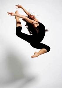 Contemporary Dance | Do what you love | Pinterest