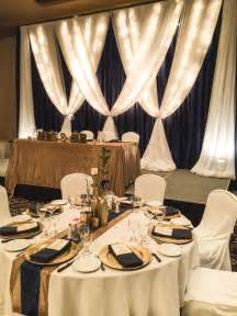 navy blue wedding decorations best 25 navy centerpieces ideas on nautical wedding theme nautical table