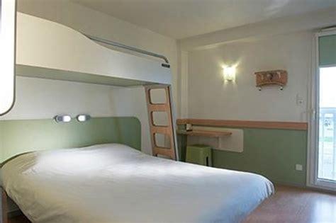 ibis budget chambre familiale chambre ibis budget home design nouveau et