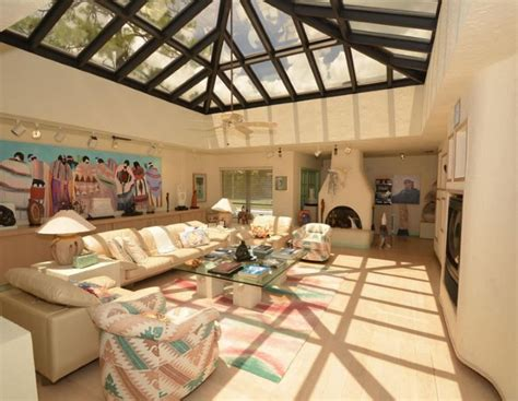 Home Interior 80s : 25+ Best Ideas About 1980s Interior On Pinterest